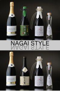 nagai-style-photo